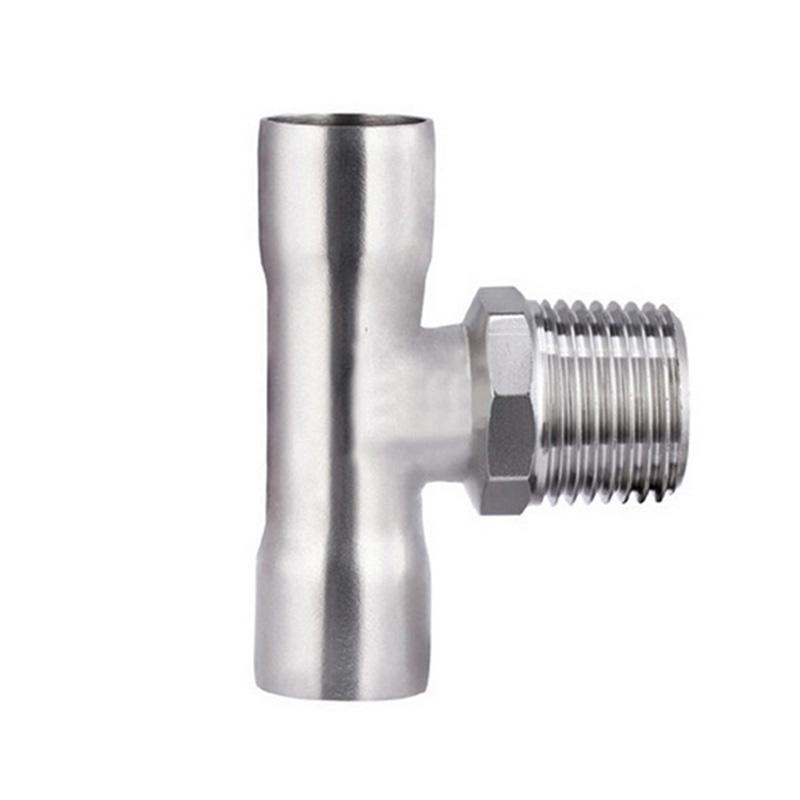 桂林承插焊管件定制