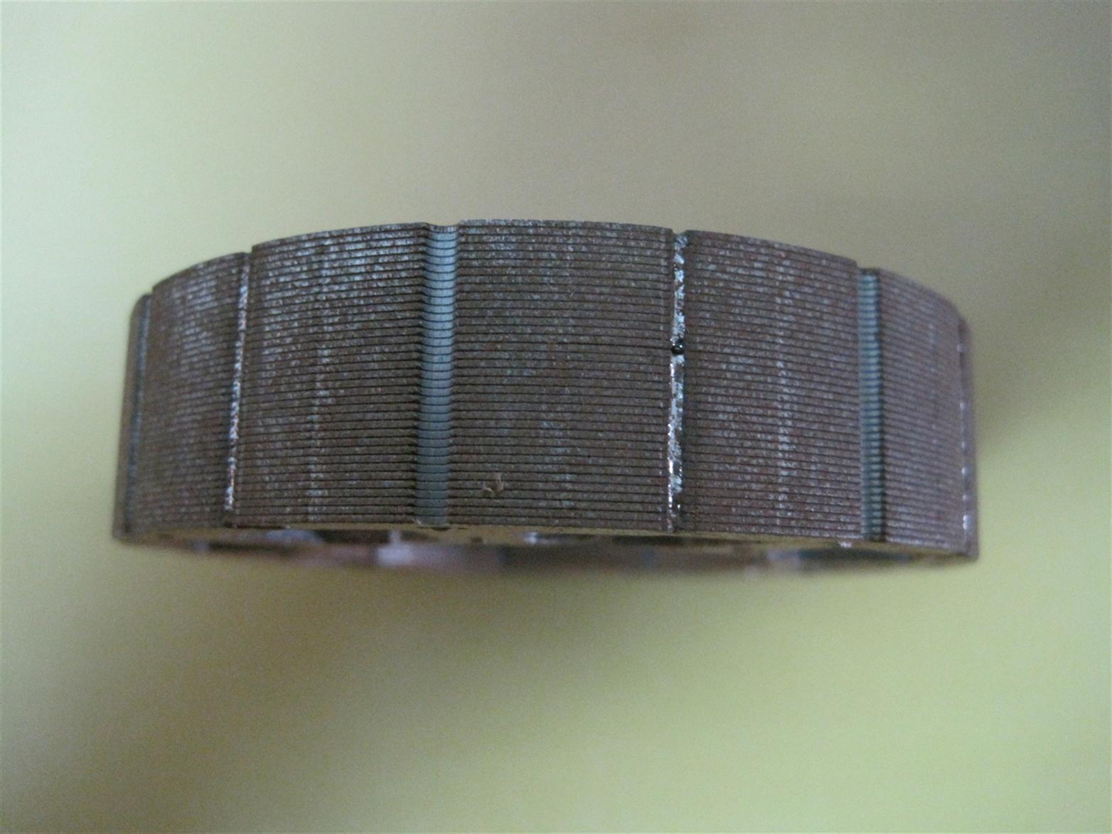 深圳激光焊接机厂