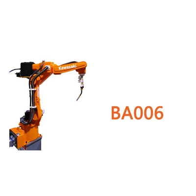 惠州全自动焊接机出售