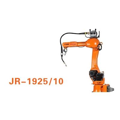 东莞自动化焊接机