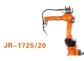 肇庆自动化焊接技术