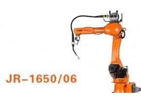 佛山自动化焊接设备