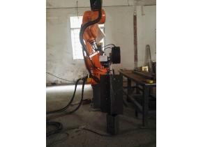 阳江焊接自动化设备出售