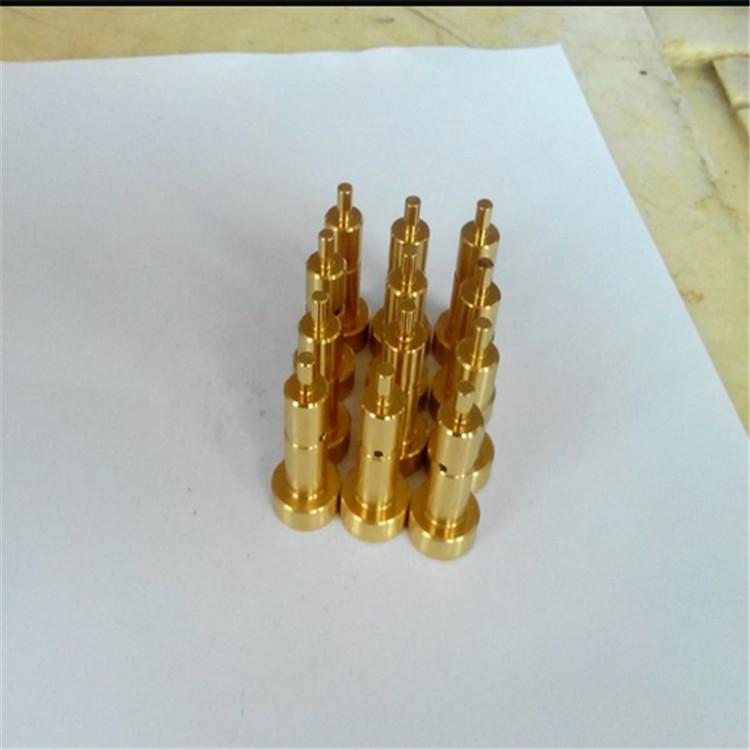 梧州镀钛氮化钛TIN涂层加工