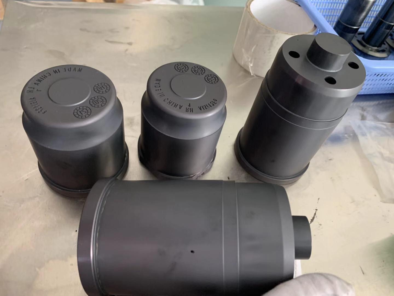 三明压铸模具涂层加工
