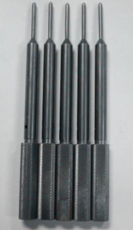 怀化模具镀铬氮化铬加工厂