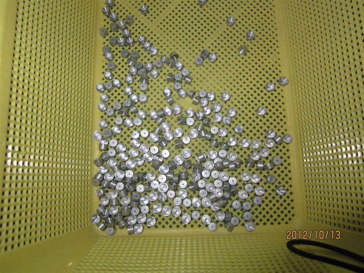 邯郸模具镀铬氮化铬加工厂