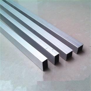 合肥方管铝型材出售