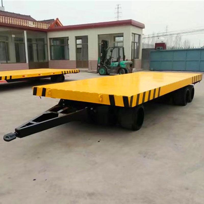 西宁平板车