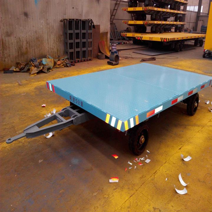 北京平板拖车促销