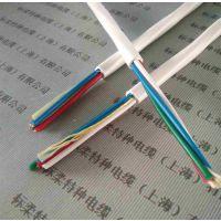 耐寒耐低温电缆规格