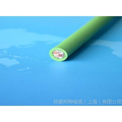 东莞耐寒耐低温电缆生产厂家