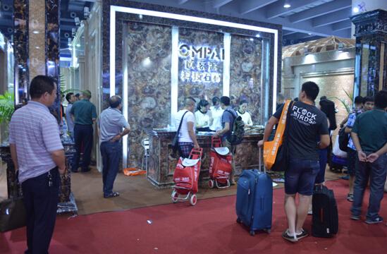 2021绿色建博会2021上海建博会点击查看所有产品