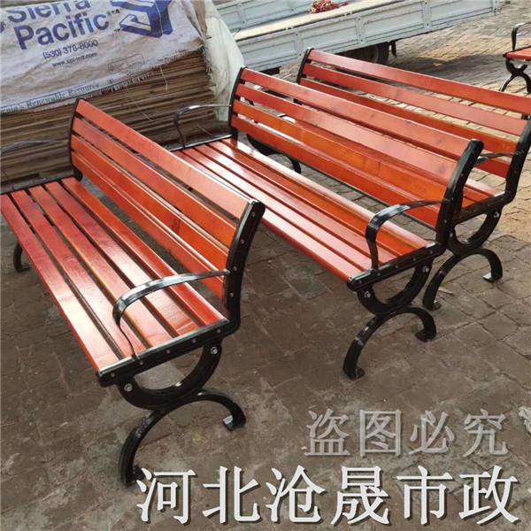 滨州靠背椅制作
