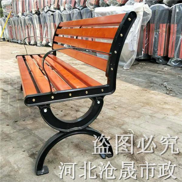 滨州靠背椅出租