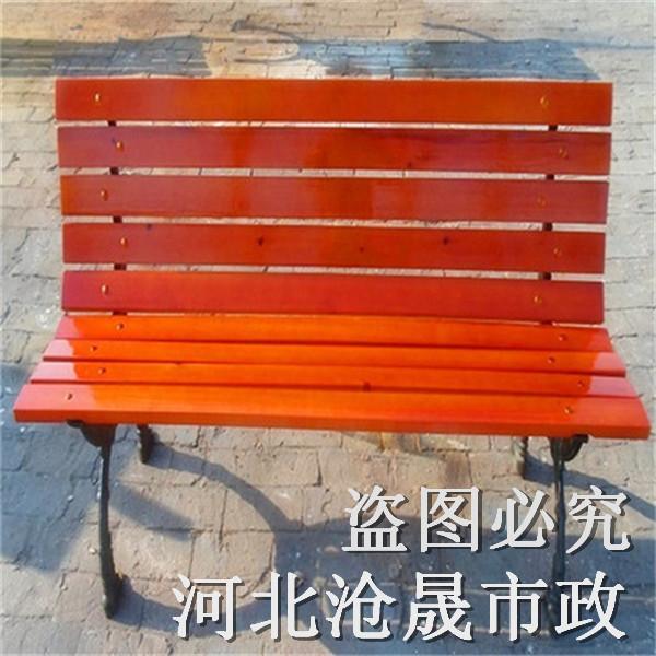 大连休闲椅规格