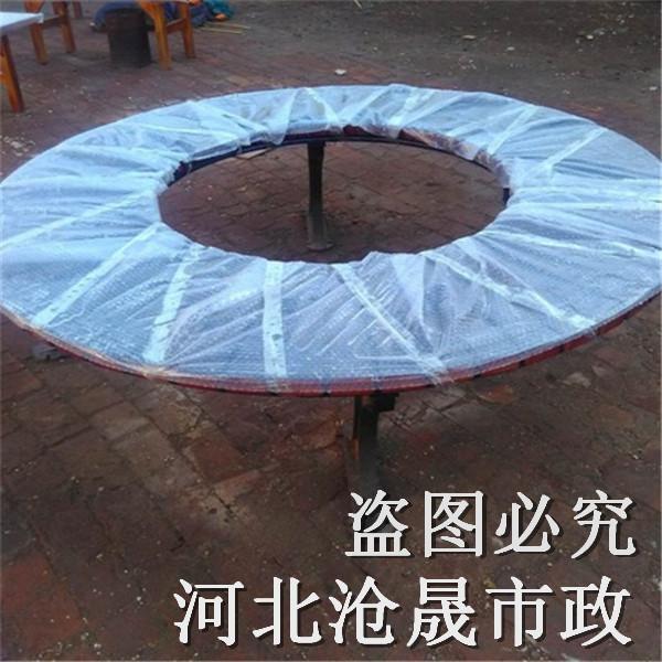 济南休闲椅厂商