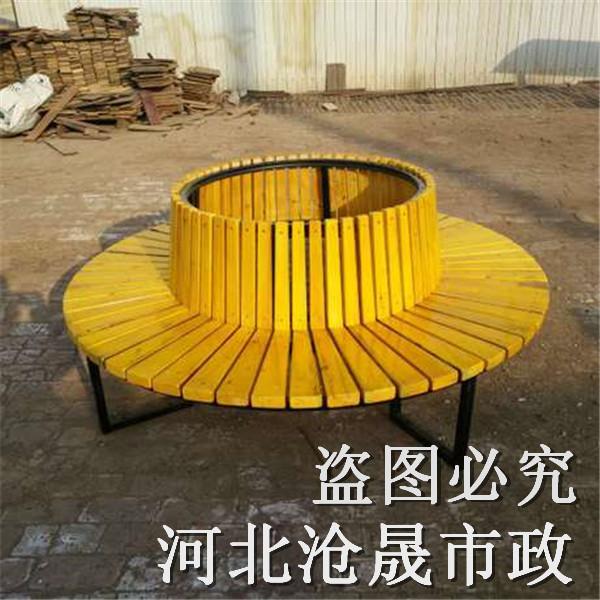 晋城休闲椅促销