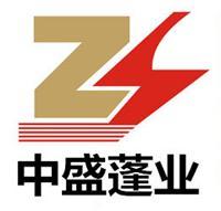 天津市中賽雨蓬科技有限公司