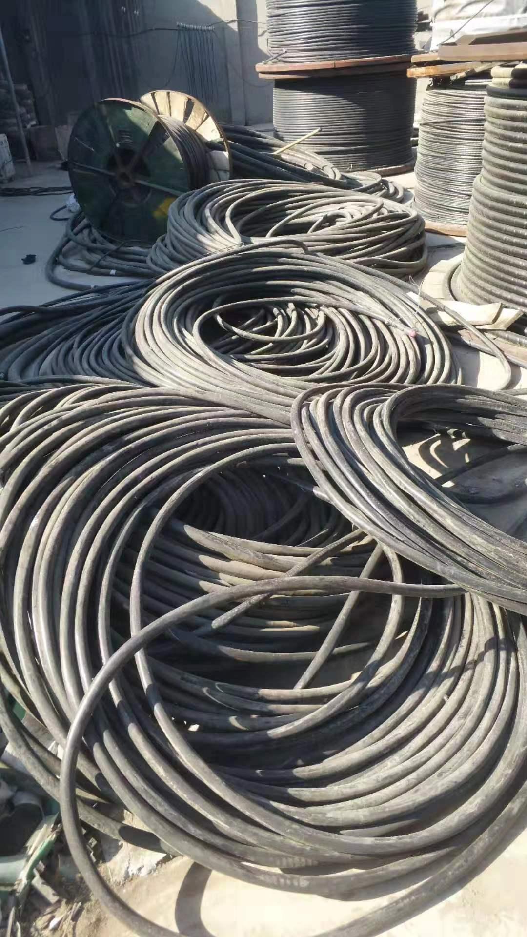 今日青海省不銹鋼回收加工廠哪家好