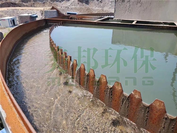 阜阳洗砂污水处理设备加工