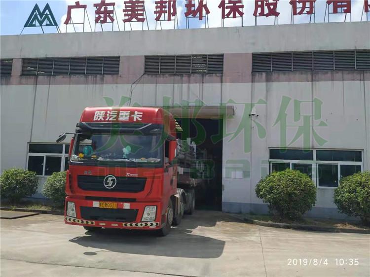 荆州打桩泥浆处理设备