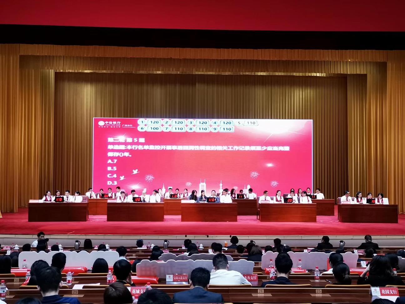 阳江活动电子计分器租赁公司