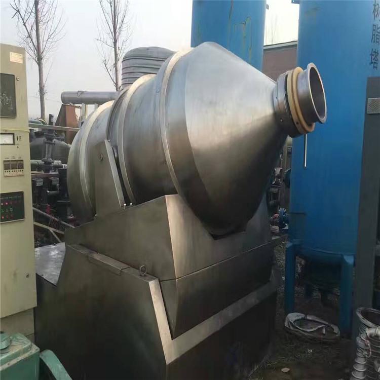 北京二手犁刀混合机厂家