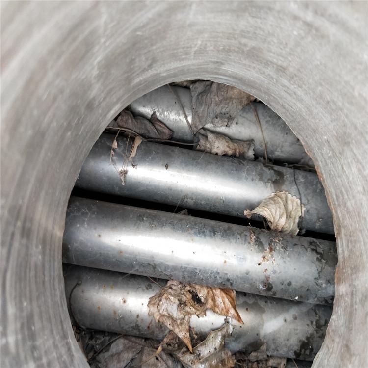 广州二手污水处理蒸发器厂家直销