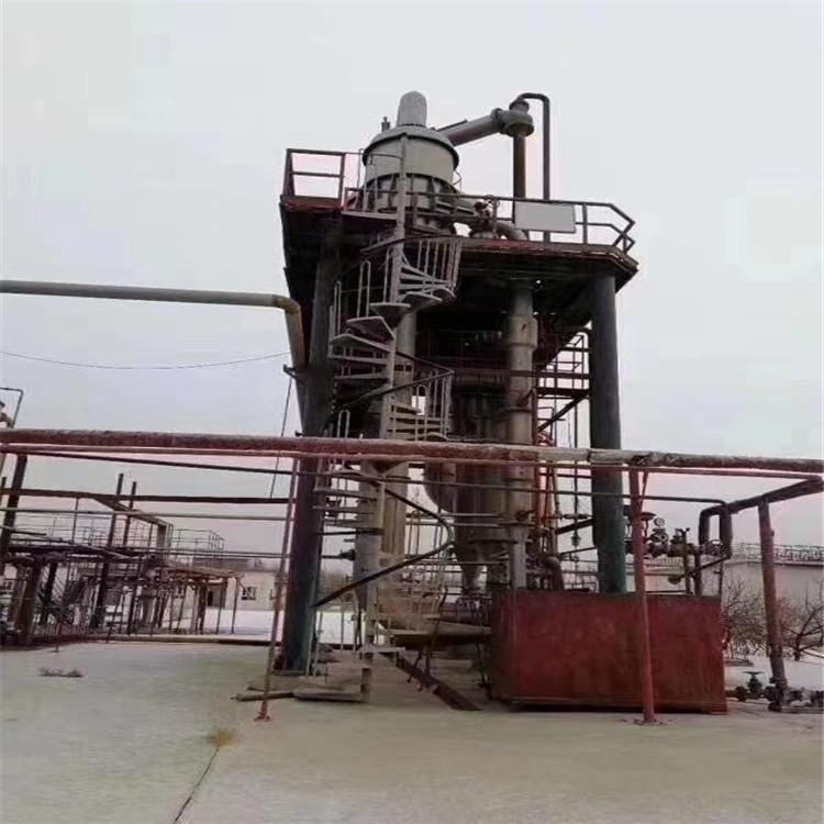 广州二手强制循环蒸发器价格