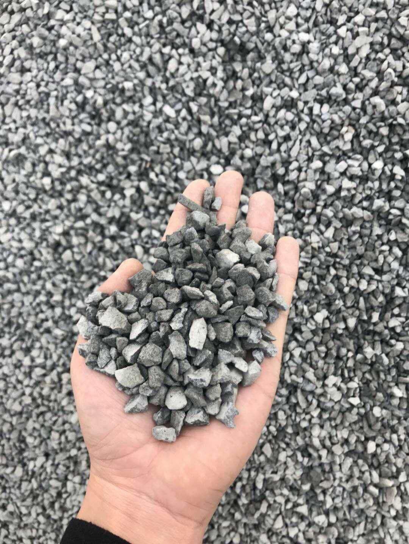 威海沥青用玄武岩石子厂家