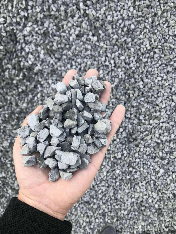 沧州安山岩石子厂家