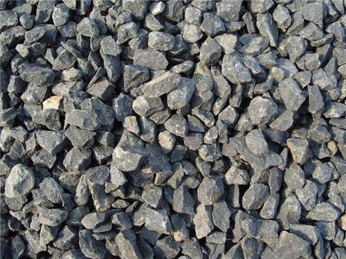烟台安山岩碎石厂家