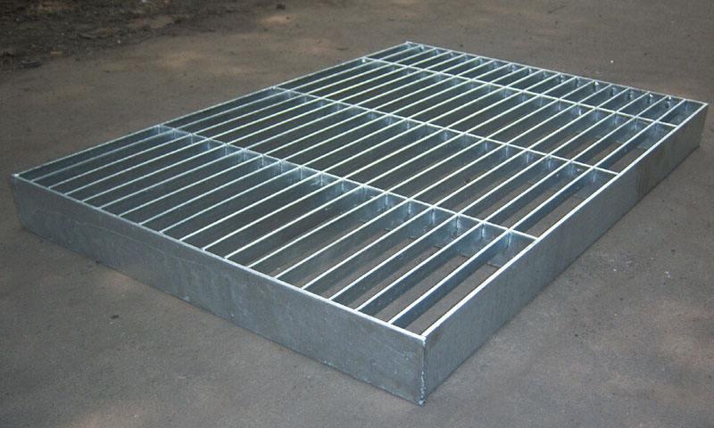 平台钢格板销售价格