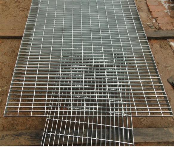 玉林钢格板规格
