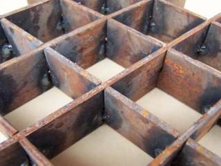 广州钢格板厂家