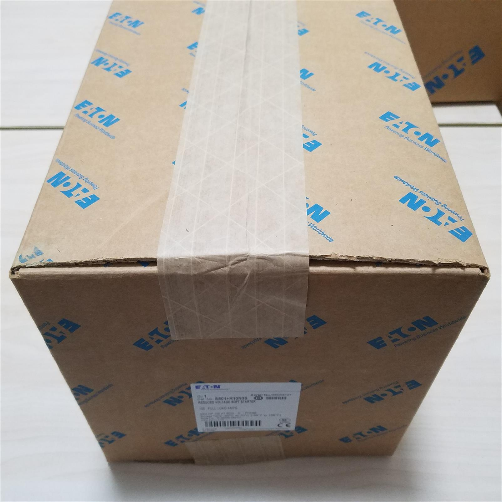 IP21EATON伊顿穆勒MMX变频器报价