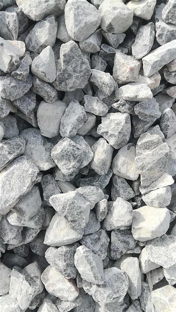 保定石灰岩石料厂家