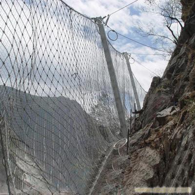 玉林被动防护网出售