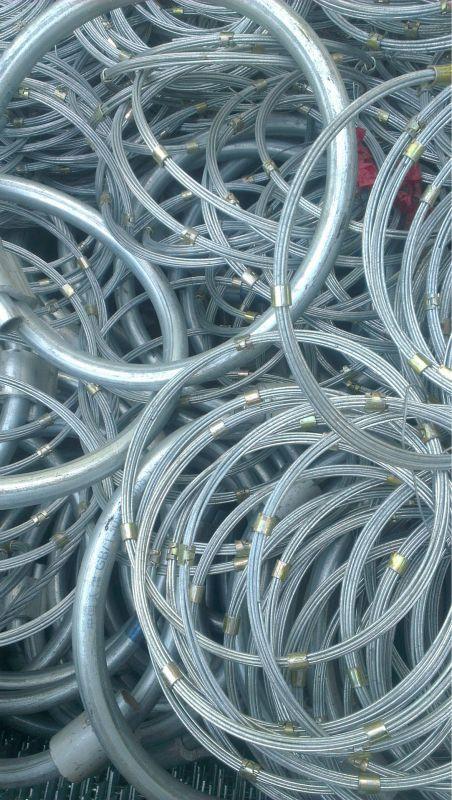 柳州被动防护网销售价格