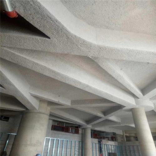 上海细无机纤维厂家