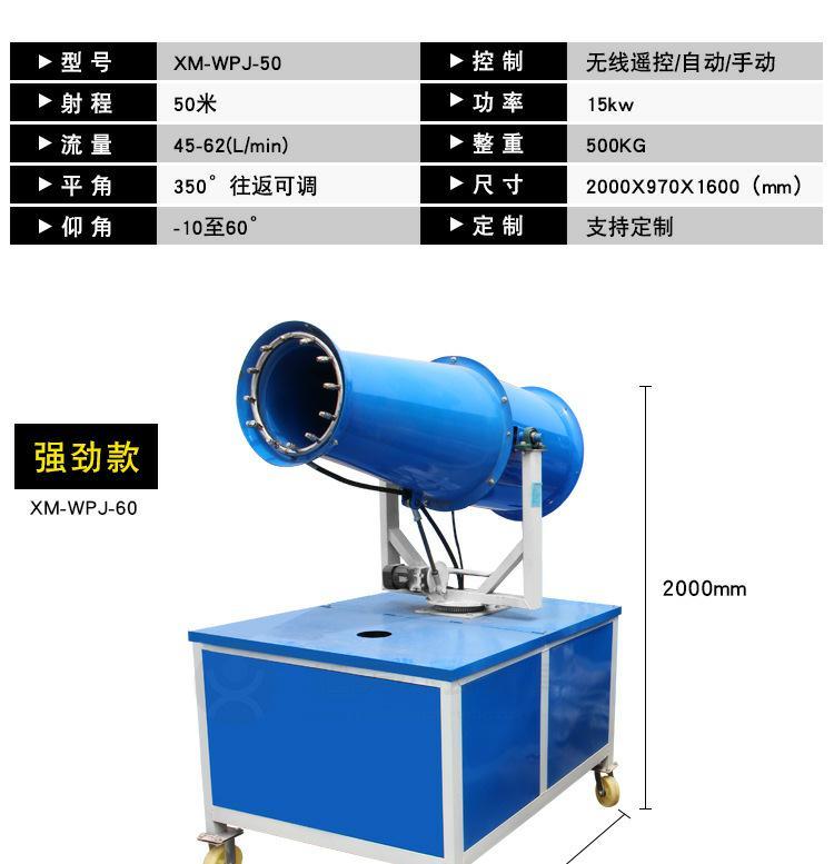 湖南扬尘监测系统厂家
