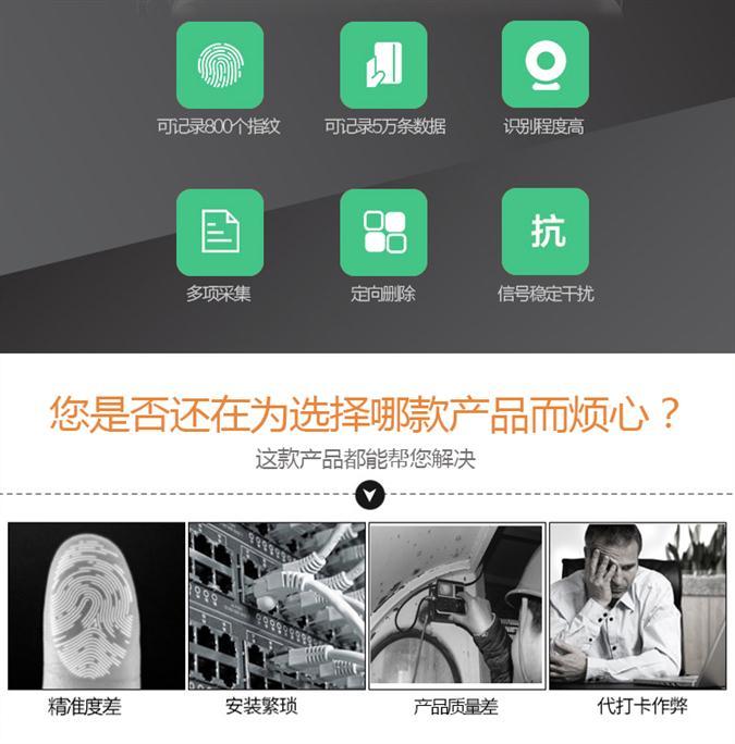东莞扬尘监测系统厂家