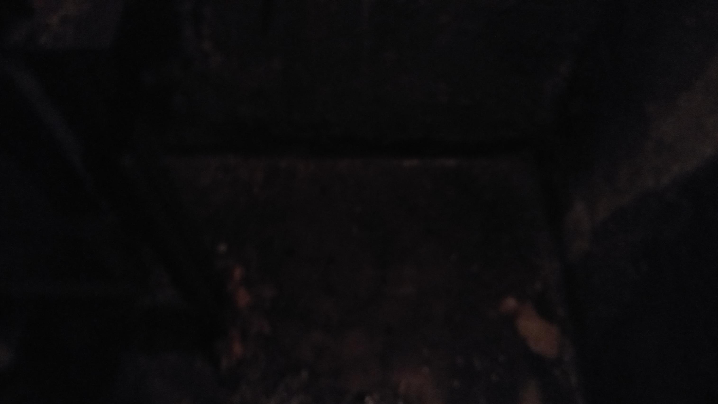 汉中地下防水堵漏施工