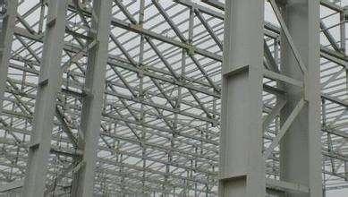 重庆室内钢结构厚型防火涂料厂家