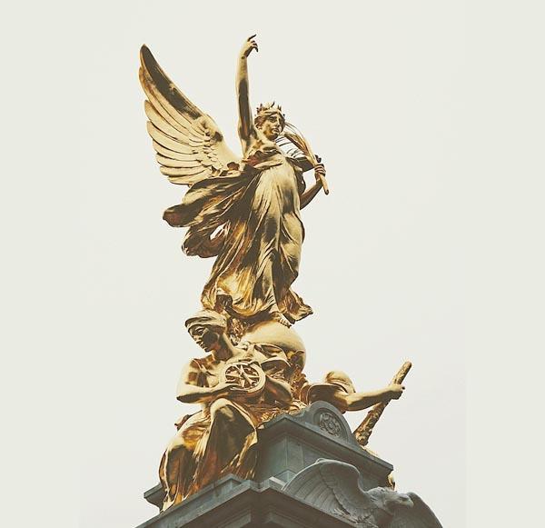 福建欧式雕塑生产