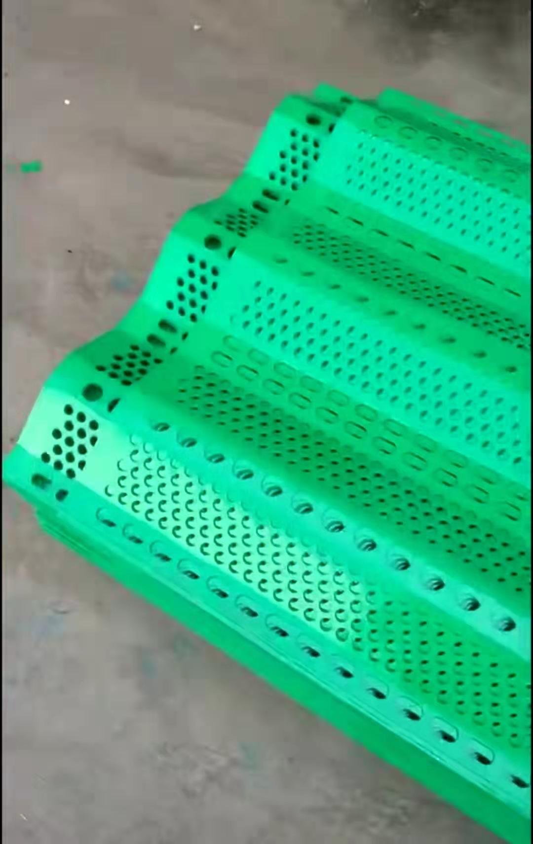 金属防尘网批发