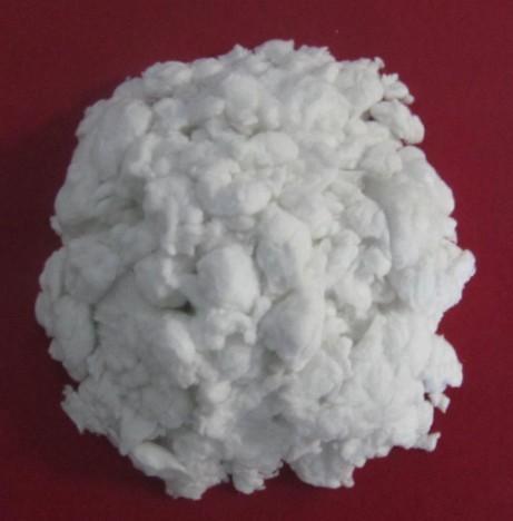 宁波矿物纤维消音喷涂棉