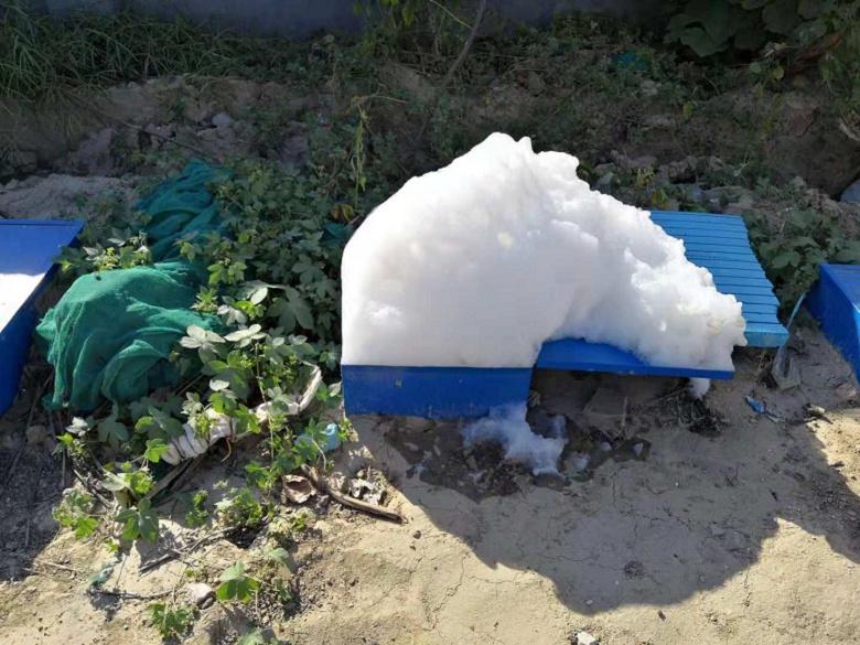 20噸養鴨污水處理設備報價