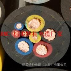 苏州拖令电缆0.6-1KV型号